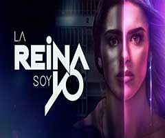 Ver telenovela la reina soy yo capítulo 68 completo online