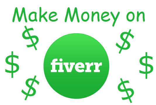 The most effective method to Profit on Fiverr-Progressed FiverrInstructional exercise