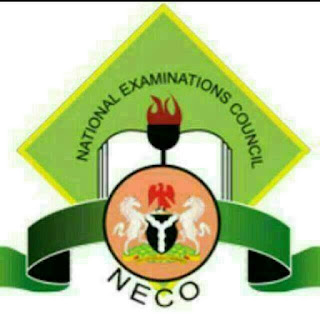MUST READ: Signs and symbols for 2017/2018 NECO GCE runs on ceewap