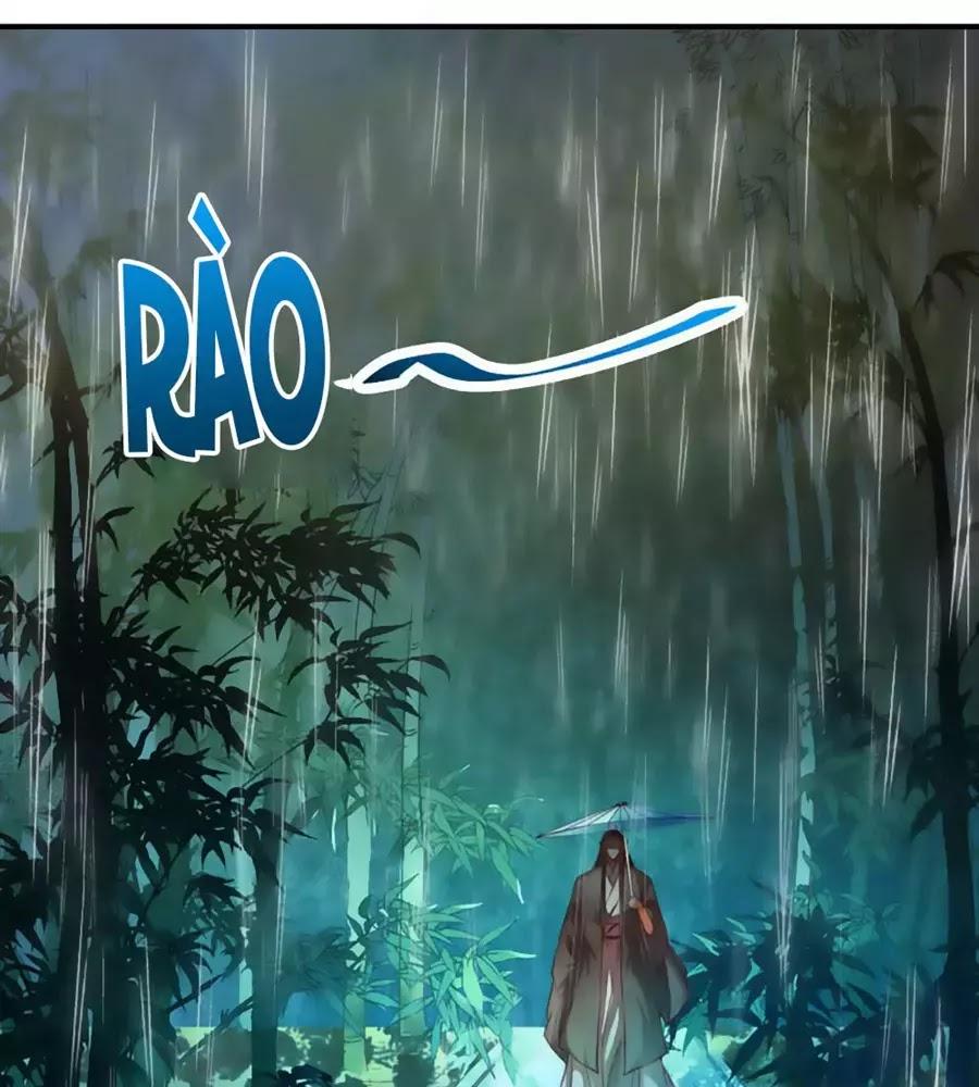 Liêu Liêu Nhân Thân Tu Tiên Truyện Chapter 101 - Trang 7