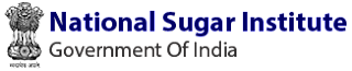 National Sugar Institute Recruitment 2018