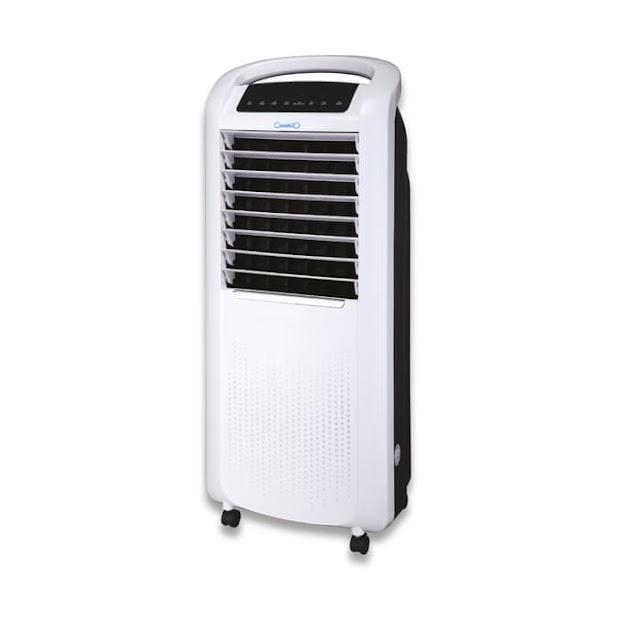 5 Hal yang Harus Anda Lakukan untuk Memaksimalkan Kipas Angin AC
