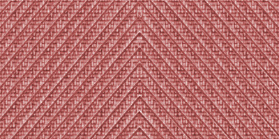 seamless texture fabrics solid color #1
