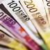 Ποιοι δικαιούνται στεγαστικό επίδομα 70 ευρώ το μήνα