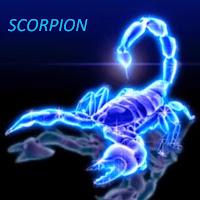 Horoscop 2015 - Scorpion