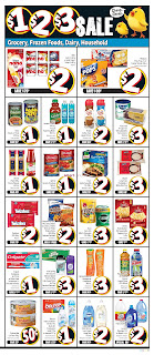 FreshCo Cheap-Cheap Flyer valid February 22 - 28, 2018