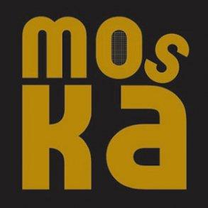 http://moskabeer.com/ca/