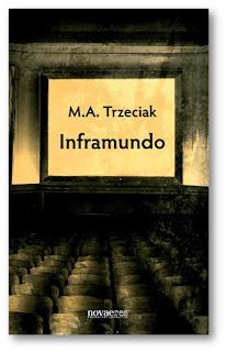 http://matrzeciak.blogspot.com.es/p/powiesc-inframundo.html