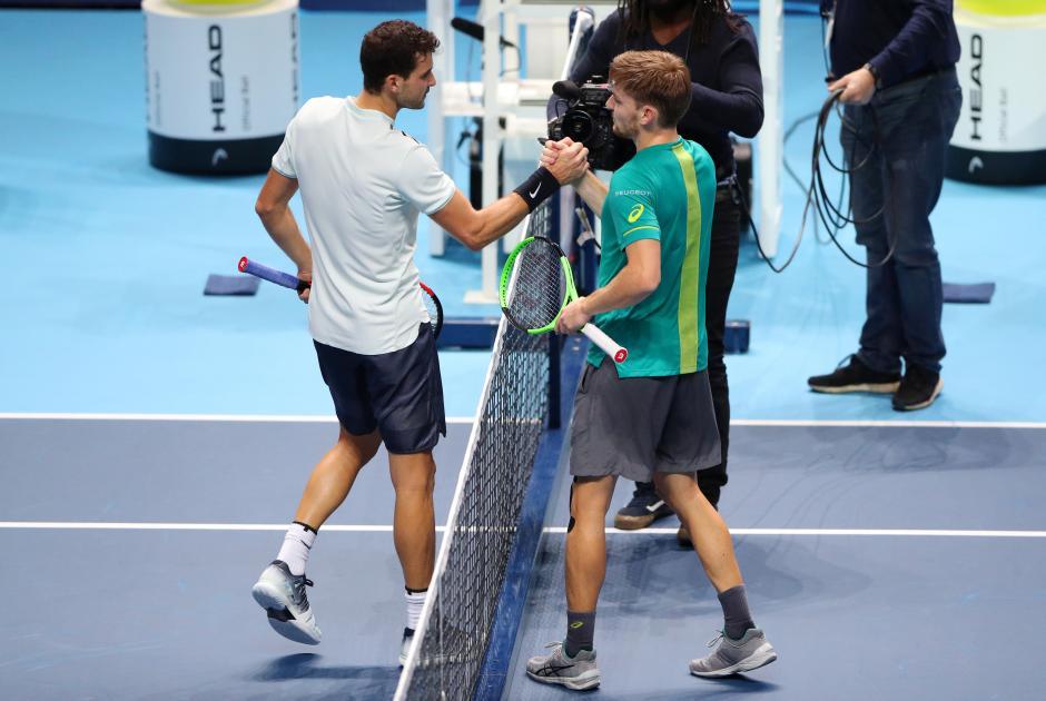 ATP-Finals-Grigor%2BDimitrov-vuot-qua-David-Goffin-de-vao-ban-ket-Thiem-danh-bai-Carreno-Busta-1