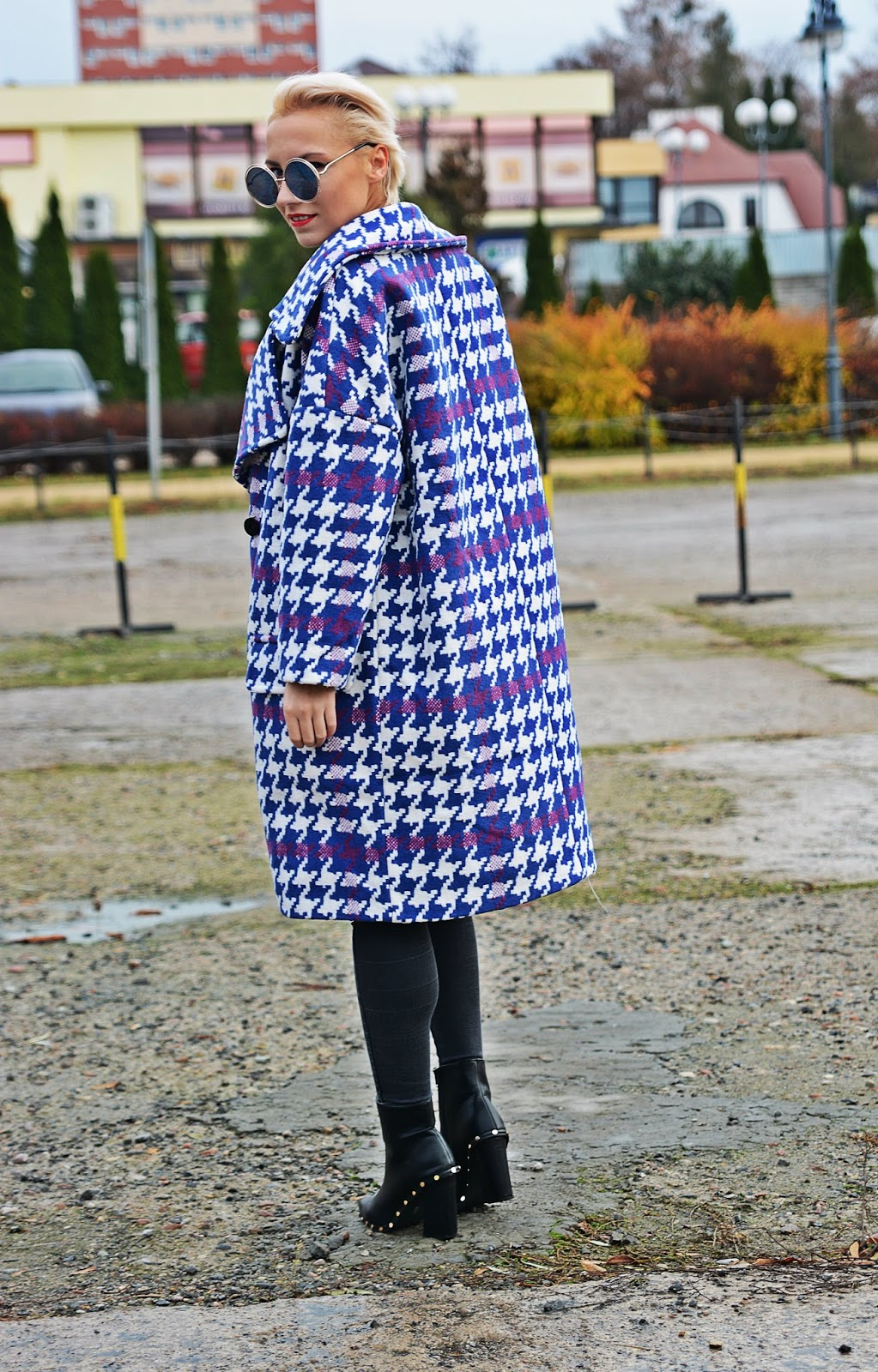 blog_modowy_karyn_pulawy_oversize_jacket