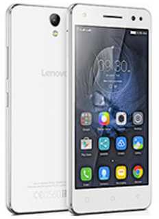 Lenovo Vibe s1 Lite Smartphone Full Specification and Feature