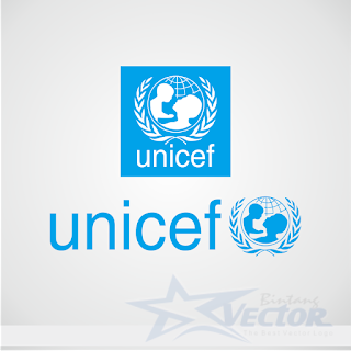 Unicef Logo Vector cdr Download