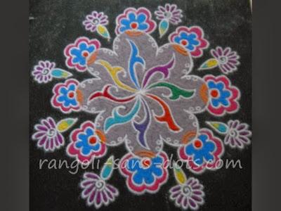 rangoli-design-Holi-6.jpg