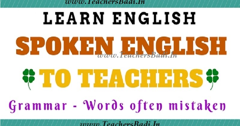 Online Courses for Learning Spoken English: Course Summaries