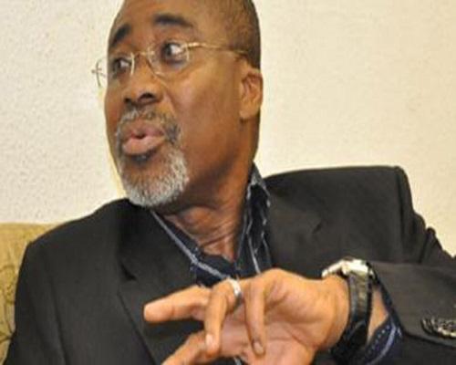 #Biafra: Senator Abaribe speaks on Nnamdi Kanu, possible arrest over IPOB leader