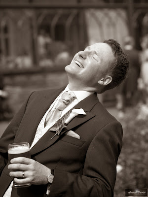 gisborough hall north east wedding photographer