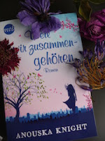 http://www.mira-taschenbuch.de/programm-herbstwinter-201516/liebe/weil-wir-zusammengehoeren/