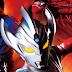 Ultraman Taiga, o Ultra da nova era