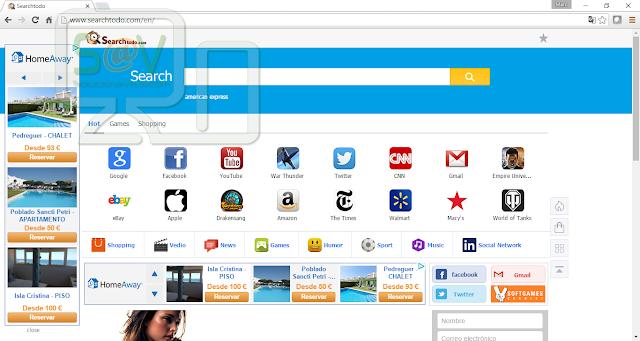 Searchtodo.com