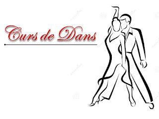 Cursuri de dans in Oradea pentru incepatori adulti