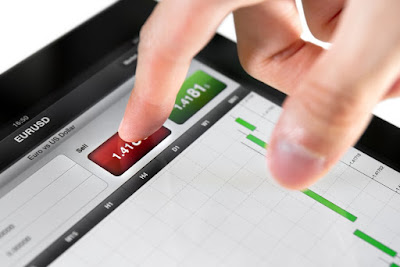 شركة  financika للتداول وهي افضل شركات التداول العربية في الانترنت وكيف صنفها خبراء التداول ومميزات هذه الشركة