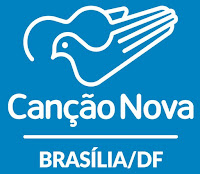 Rádio Canção Nova FM - Brasília/DF