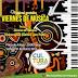Festival Gratuito 'Viernes de Música' - 31 de marzo