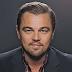 Cinema |  Leonardo DiCaprio produzirá suspense para a Netflix