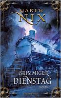 https://www.amazon.de/Grimmiger-Dienstag-Die-Schl%C3%BCssel-K%C3%B6nigreich/dp/343103716X/ref=sr_1_1?s=books&ie=UTF8&qid=1490708726&sr=1-1&keywords=grimmiger+dienstag