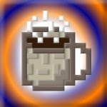 as Mo' Drinks Mod 1.7.2 Minecraft Mod Hile indir