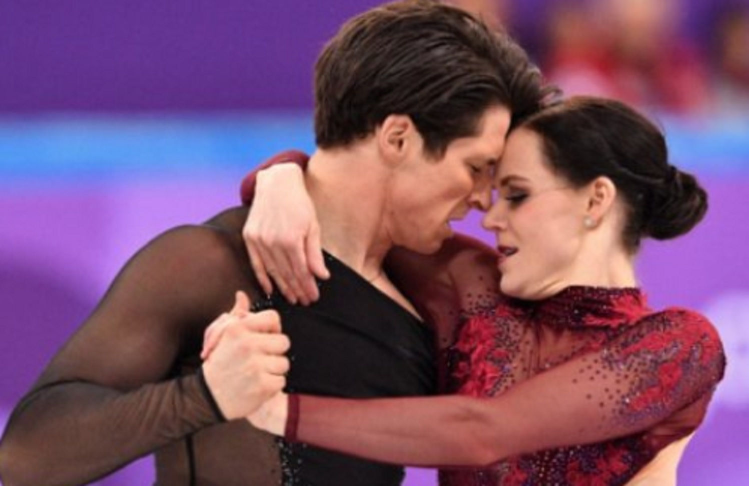 TESSA VIRTUE, SCOTT MOIR 5