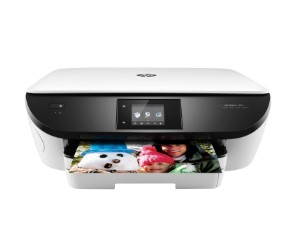hp-envy-5661-printer-driver-download