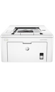 HP LaserJet Pro M203dw Printer Installer Driver & Wireless Setup