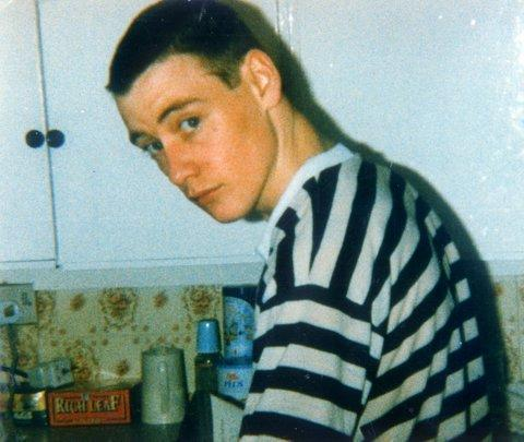 Detectives mount new appeal to solve Bradford man's murder 25 years ago