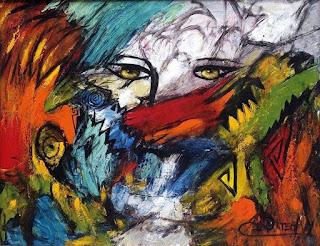 pinturas-abstractas-caras