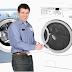 Sửa chữa máy giặt tại trung tâm bảo hành - Nên hay không?