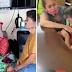 Dalawang apo na nag-viral matapos apihin ang kanilang Lola, humingi na ng tawad - Filipino Clip