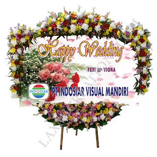 Toko Bunga di Kelapa Gading Timur