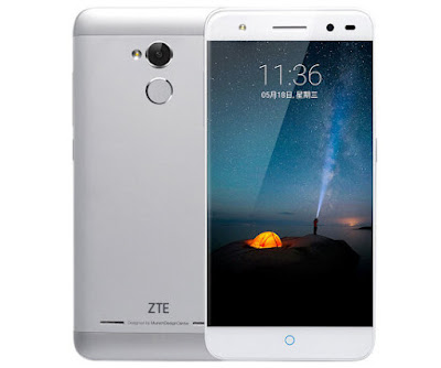 ZTE Blade A2 launched in China for 699 Yuan