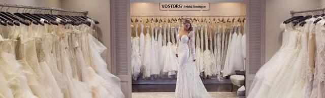 свадебные платья киев, свадебные платья киев недорого, свадебные платья киев распродажа, свадебные платья киев цены, свадебные платья киев прокат, свадебные платья киев купить, свадебные платья киев 2017, свадебные платья киев цена, свадебные платья киев 2018, свадебные платья киев недорого цены, свадебные платья киев аренда, свадебные платья киев анабель, свадебные платья киев акция, свадебное платье киев аренда, свадебный салон киев анабель - свадебные платья недорого київ, свадебные платья ампир киев, свадебные платья академгородок киев, свадебные платья атласные киев, салон свадебных платьев киев анабель, свадебные платья гранд ажур киев, свадебные платья киев бу, свадебные платья киев большие размеры, свадебные платья киев бохо, свадебное платье бохо киев, купить свадебное платье киев бу, свадебные платья в стиле бохо киев, свадебные платья берта киев, свадебные платья брендовые киев, свадебные платья киев для беременных, свадебные платья киев левый берег, свадебные платья киев вельон, свадебные платья киев вера вонг, свадебные платья киев в греческом стиле, свадебные платья киев венера, свадебные платья в киеве, свадебные платья в киеве купить, свадебные платья в киеве недорого, свадебные платья в киеве цены, свадебное платье в киеве, свадебное платье в киеве купить, свадебные платья киев греческий стиль, свадебные платья киев голосеевский район, свадебные платья киев горького, свадебные платья киев до 5000 грн, свадебные платья киев до 3000 грн, свадебное платье киев где купить, свадебные платья город киев, свадебные платья до 2000 грн киев, свадебные платья от 1000 грн киев, греческие свадебные платья киев, свадебные платья киев до 6000, свадебные платья киев дарынок, свадебные платья киев дарынок цены, свадебные платья киев дешево, свадебные платья киев дорого, свадебные платья киев дарница, свадебные платья киев дарницкий район, свадебное платье на заказ киев, закрытые свадебные платья киев, зимние свадебные платья киев, свадебные платья на заказ киев, сва