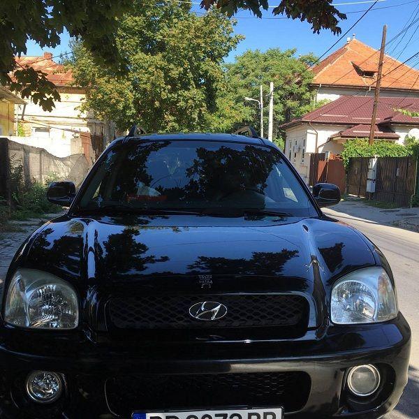 autoturism-Hyundai
