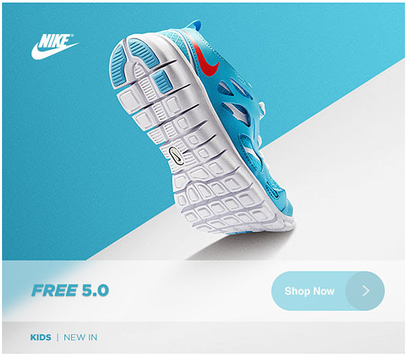 http://www.awin1.com/cread.php?awinmid=1431&awinaffid=110474&clickref=&p=http%3A%2F%2Fwww.jdsports.co.uk%2Fsearch%2Fkids%2BNike%2BFree%2B5.0
