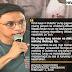 "Netizens, binatikos si Anakbayan Chairperson Vencer Crisostomo dahil sa pag-akusa kay Pres. Duterte na ""Cheap Dictator"""