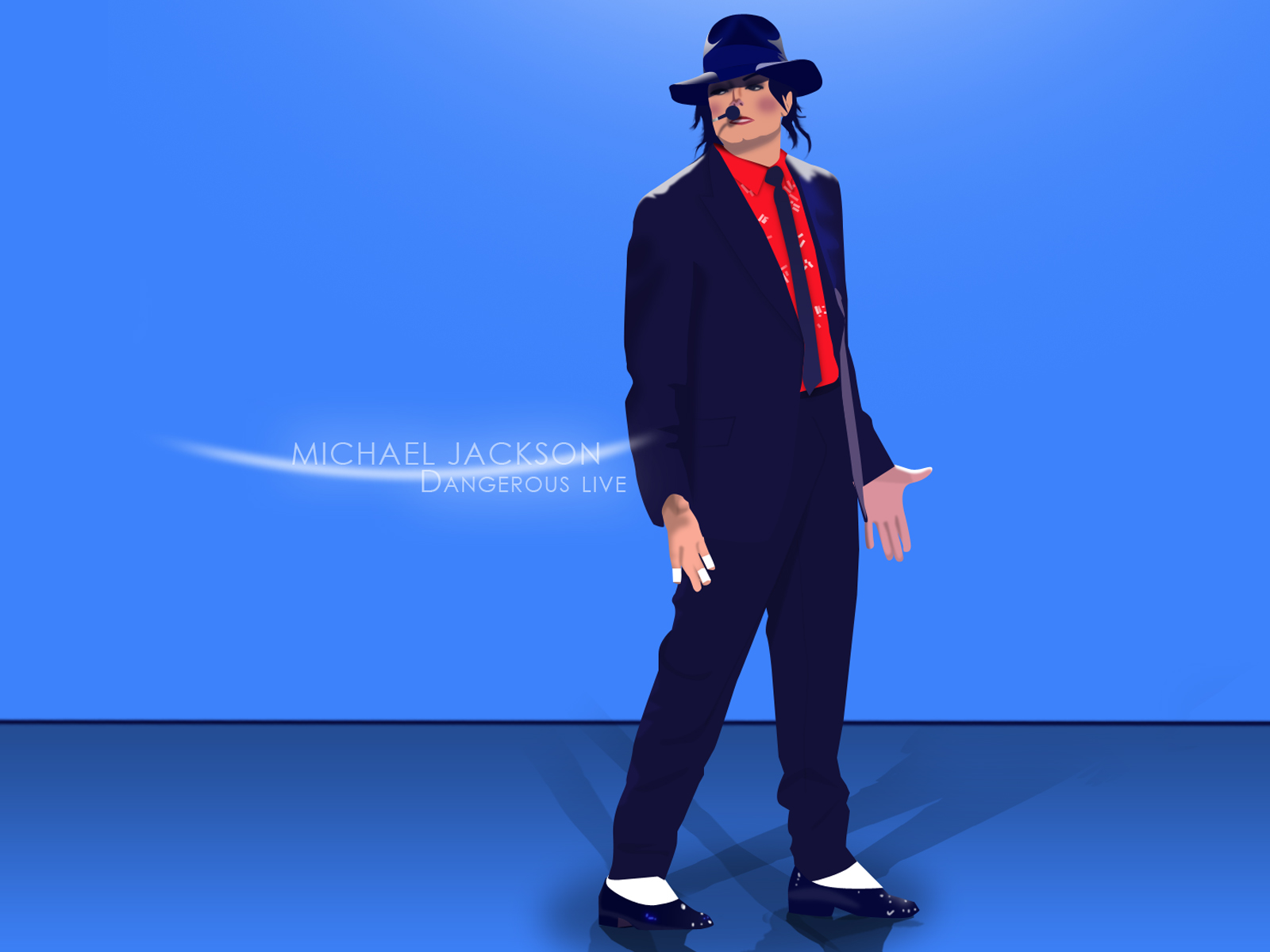 HD Wallpapers: MICHAEL JACKSON HD WALLPAPERS