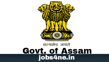 housefed-assam-recruitment-for-junior-engineer