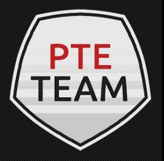Option File PES 2017 untuk PTE 4.0 update 31-01-2017