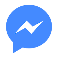 Facebook Messenger APK file