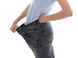 انقاص الوزن في المنام