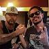"Ouça ""Special"", o novo single de Edi Rock e Alexandre Carlo"