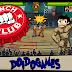 Punch Club - Não se fala do Clube da Porradaria! - Doidogames #58 (PC Gameplay)